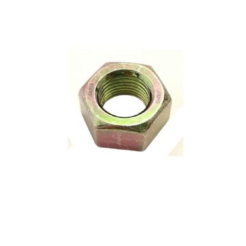 Blade Nut, Murray Ride On Mower Part 15X100, 711910, 710104, 15X100MA